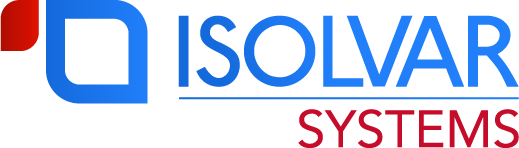 logo-isolvar-systems