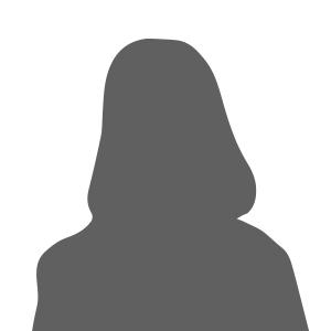 femme-silhouette